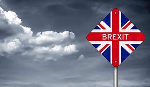 Brexit: Brytyjczycy muszą rejestrować pobyt w Polsce? Jest projekt ustawy