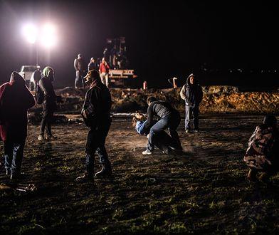 Meksyk: Wzrosła liczba ofiar po eksplozji rurociągu