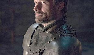 Nikolaj Coster-Waldau czyli Jamie Lannister