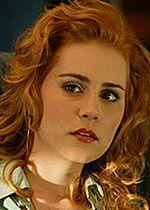 Alison Lohman dziewczyną Benicio Del Toro