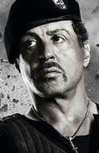 ''Niezniszczalni 2'': Sylvester Stallone zaprasza na film! [wideo]