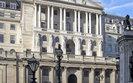 Takiego protestu nie było od 50 lat. Pracownicy Banku Anglii walczą o podwyżki