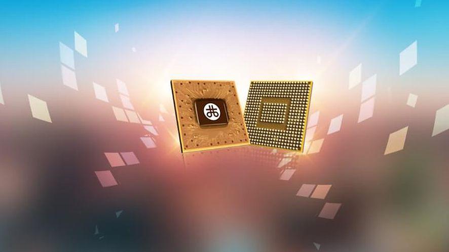 Osiem chińskich rdzeni jak dwa rdzenie Intela – taka jest póki co cena niezależności