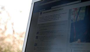 Kary za przekleństwo w mediach społecznościowych we Włoszech