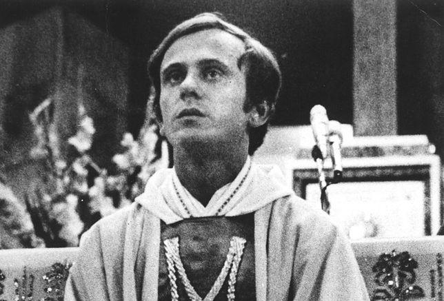 Błogosławiony. Czy zostanie świętym kościoła katolickiego? Odpowiedź przyniesie rok 2018.