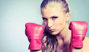 Jak pokonać negatywne emocje?