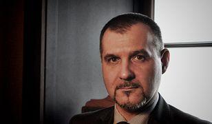 """Specjalista od terroryzmu o zagrożeniu zamachem: """"Warszawa nie odbiega od innych stolic"""""""