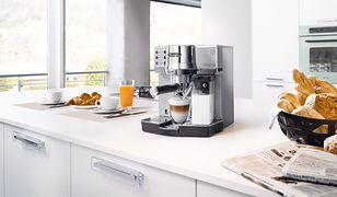 Jaki wybrać i kupić automatyczny ekspres do kawy?