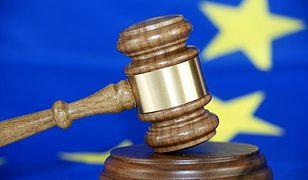 Unia Europejska: Koniec neutralności sieci