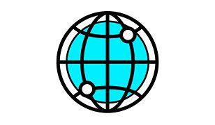 Rosja: Władze zablokowały trzy opozycyjne serwisy internetowe