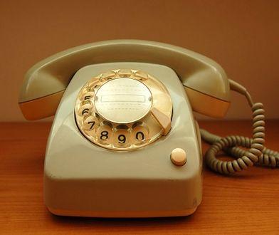 Masz dość telefonów z ofertami? Już niedługo się tego pozbędziesz