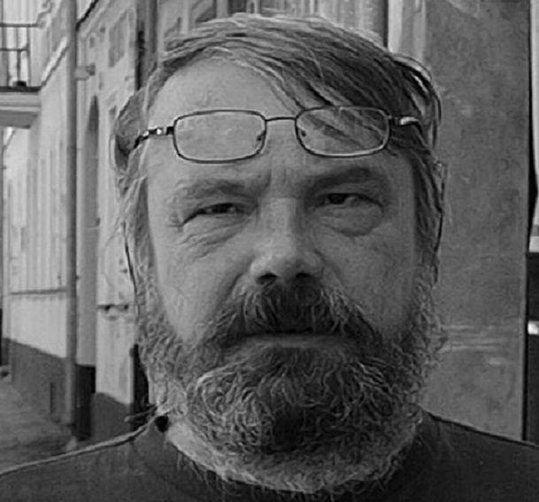 Ireneusz Sewastianowicz odszedł w wieku 63 lat