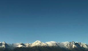 Stoki narciarskie, Tatralandia i huczne imprezy do białego rana. Czego chcieć więcej?