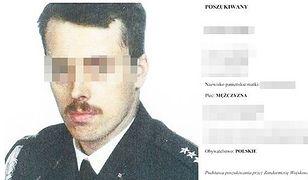 Piotr C. podejrzany o szpiegostwo. Jest akt oskarżenia