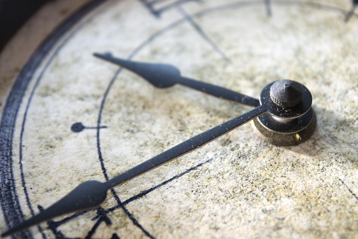 Zmiana czasu 2020. Już niedługo dzień będzie dłuższy. Kiedy zmiana czasu na letni?