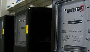 Ceny prądu pójdą w górę. Po podwyżce polska rodzina płaciłaby 139 zł miesięcznie, ale rząd pomoże