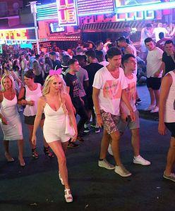 """""""Wprost"""": Hunowie na wakacjach"""