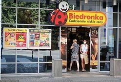 Niedziele niehandlowe w 2021 roku. Czy 8 sierpnia sklepy będą otwarte?