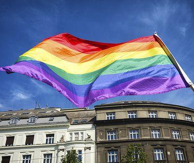 Ambasador podpisał list wsparcia osób LGBT. Został odwołany ze swojej funkcji