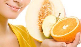 Dieta niskotłuszczowa nie zwiększa ryzyka cukrzycy