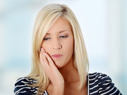 Uważaj, aby wakacji nie popsuł ci ból zęba