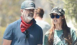 Mel Gibson przetrwał zakażenie koronawirusem. Tak wygląda po kilku miesiącach