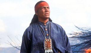 Nie żyje amerykański aktor Steve Reevis