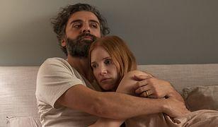 """""""Sceny z życia małżeńskiego"""" na HBO Go. Poruszająca historia o upadającym związku [RECENZJA]"""