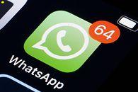 WhatsApp: obsługa wielu urządzeń będzie miała ograniczenia