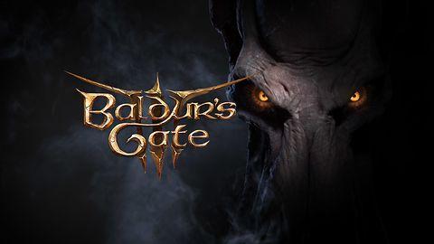 Baldur's Gate 3 jeszcze w tym roku na Steam. Za kilka dni pierwszy pokaz