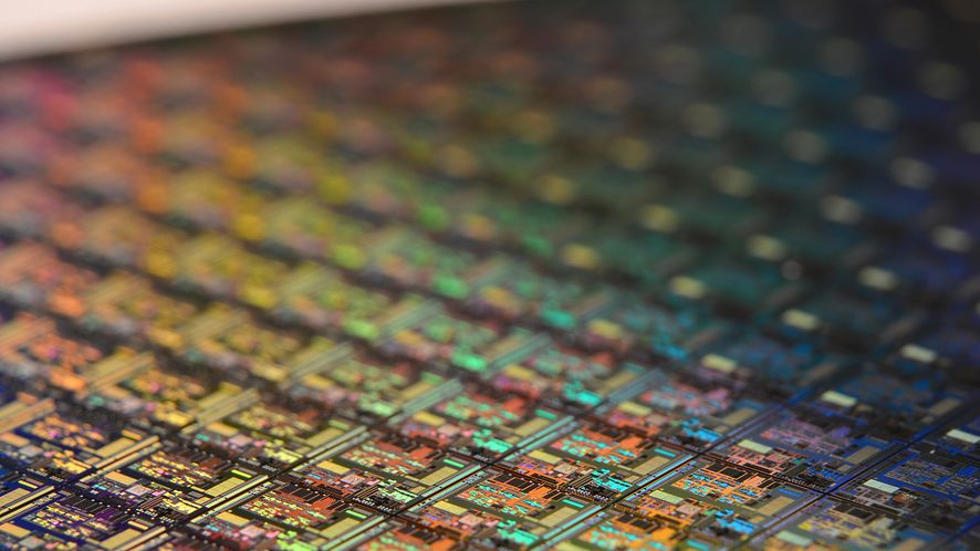 TSMC chwali się technologią 5 nm i zapowiada... 6 nm. Intencjonalny krok wstecz