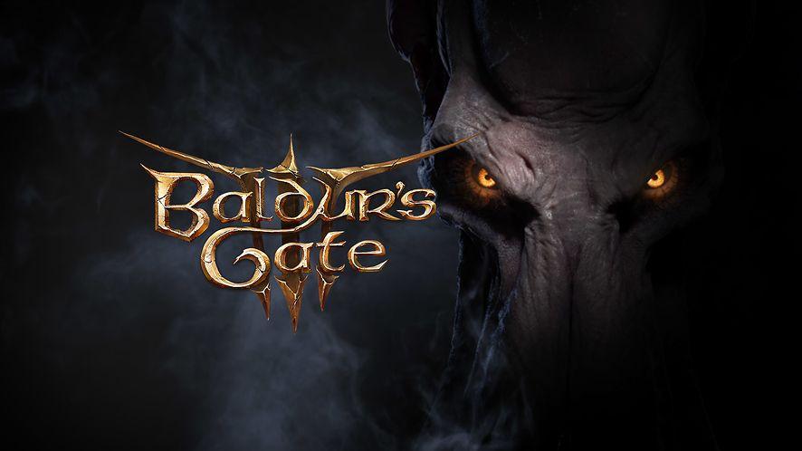 W Baldur's Gate III zagramy jeszcze w tym roku