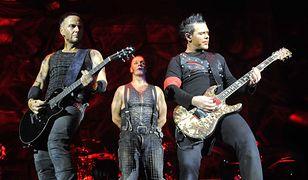Fani Rammstein na ostatni album czekali 10 lat. Czy teraz będzie inaczej?