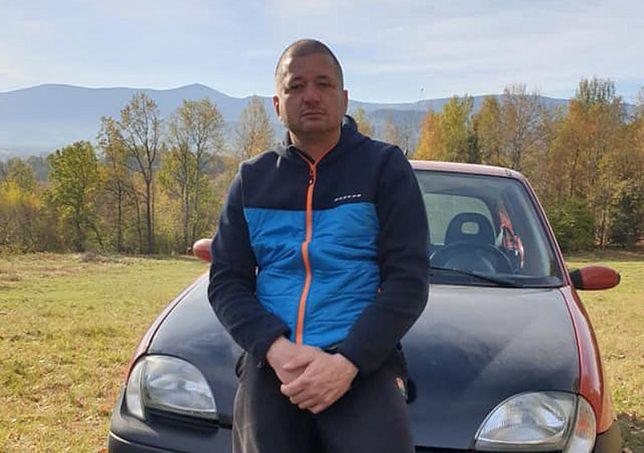 Marcin Bustowski, który oskarżał producentów żywności o nadużywanie szkodliwych konserwantów, wygrał sądowy spór z firmą Animex