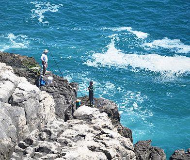 Nadmorskie Peniche, to jedna z prawdziwych perełek Portugalii.