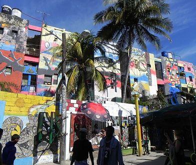 Zdaniem Polki Agnieszki Niemczewskiej drugiej rewolucji, choćby obyczajowej, na Kubie nie będzie