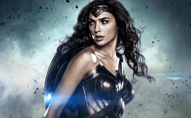 """""""Wonder Woman"""": wiemy, kto wcieli się w złowrogiego Aresa. To aktor znany z """"Harry'ego Pottera"""""""