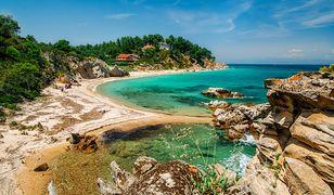 Jeden kraj, kilka światów. Grecja kontynentalna w sam raz na późne lato