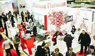 Mamy kolejny powód do dumy! Polskę nagrodzono za promocję turystyczną w Rosji