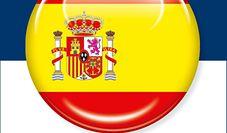Hiszpański fiszki dla średnio zaawansowanych ŻYCIE CODZIENNE
