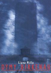 Opowiadania Liliany Millu - nowa publikacja Muzeum Auschwitz