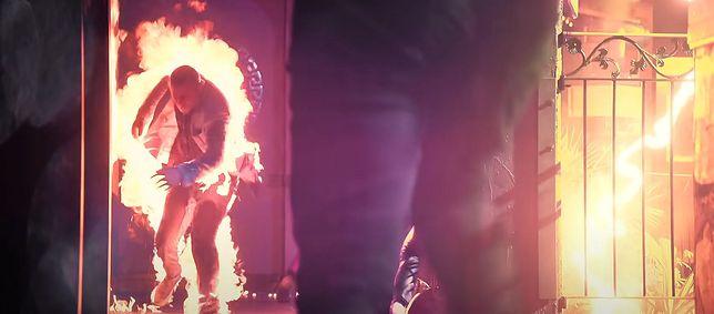 """""""Bastion"""" Stephena Kinga doczekał się nowej ekranizacji. Premiera w USA już 17 grudnia"""