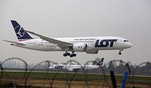 Boeing 787