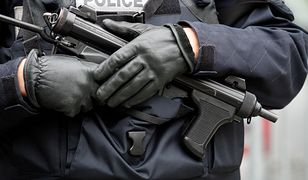 Malezja: zatrzymano ponad 400 osób. Są podejrzane o przynależność do grup terrorystycznych