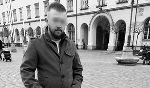 Koniec poszukiwań 32-letniego Dariusza. Jego ciało wyłowiono z Odry