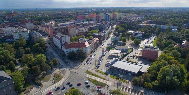 Zabrze. Dwie inwestycje drogowe w mieście otrzymały dofinansowanie.