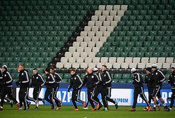 LM: Legia zagra ze Sportingiem o miejsce w Lidze Europy