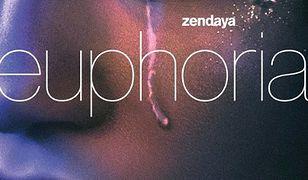 ''Euforia'' to pierwszy serial dla młodzieży od HBO