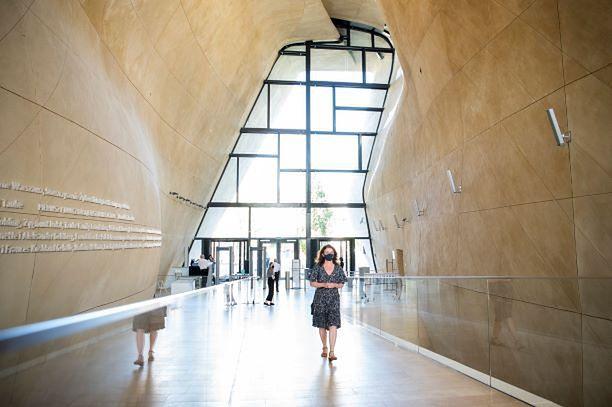 Warszawa. W muzeum otwarto nową wystawę