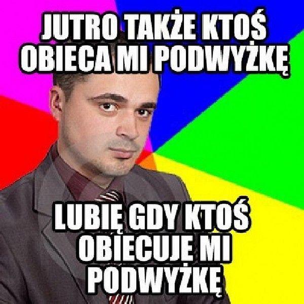 """""""Lemingi, oburzeni, pokolenie stracone? Pytamy o perspektywy młodych Polaków"""""""